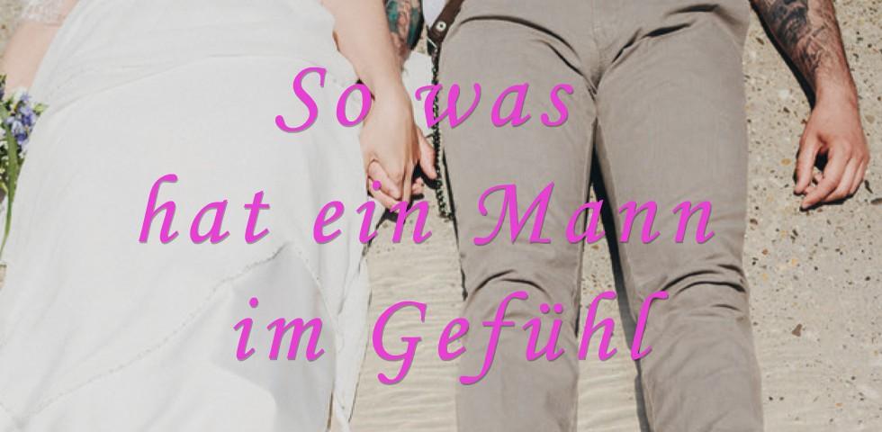 Gefuehl